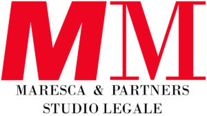 logo Maresca&Partners