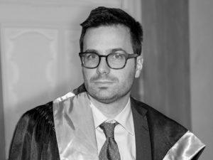 Davide Maresca