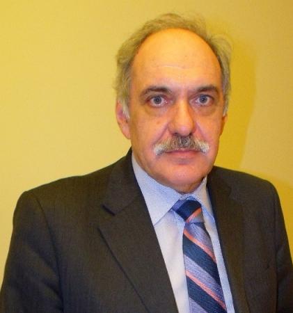 Maurizio Maresca