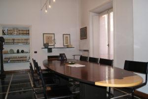 studio maresca&partners